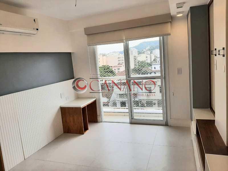 29 - Apartamento 3 quartos à venda Tijuca, Rio de Janeiro - R$ 860.000 - BJAP30261 - 30