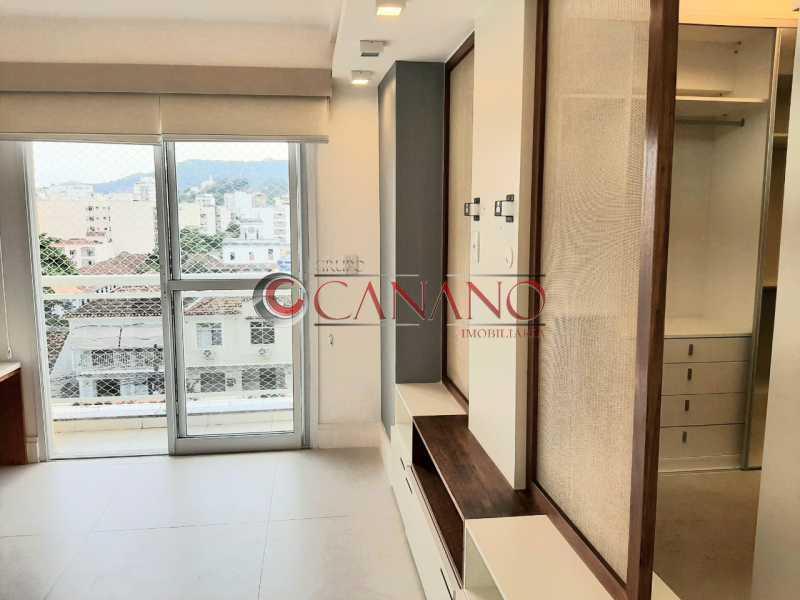 30 - Apartamento 3 quartos à venda Tijuca, Rio de Janeiro - R$ 860.000 - BJAP30261 - 31