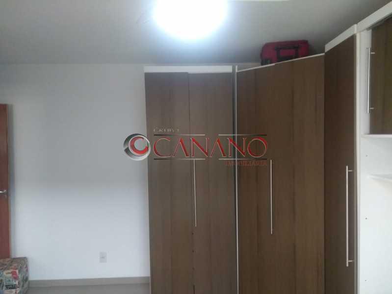 16 - Sala Comercial 40m² para alugar Rua Borja Reis,Engenho de Dentro, Rio de Janeiro - R$ 2.000 - BJSL00034 - 17