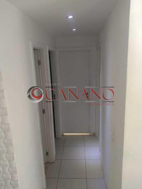 18 - Apartamento à venda Estrada Coronel Vieira,Irajá, Rio de Janeiro - R$ 275.000 - BJAP30263 - 19