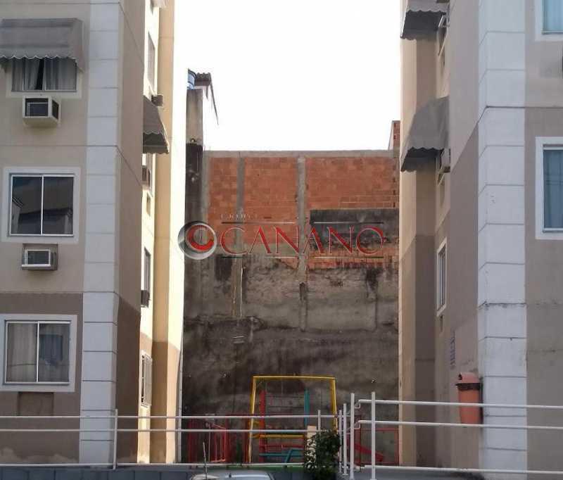 21 - Apartamento à venda Estrada Coronel Vieira,Irajá, Rio de Janeiro - R$ 275.000 - BJAP30263 - 22