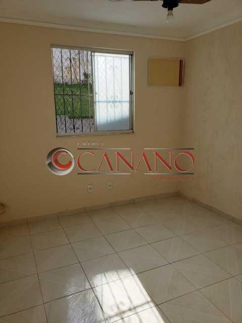 6 - Apartamento 2 quartos à venda Quintino Bocaiúva, Rio de Janeiro - R$ 195.000 - BJAP20894 - 1