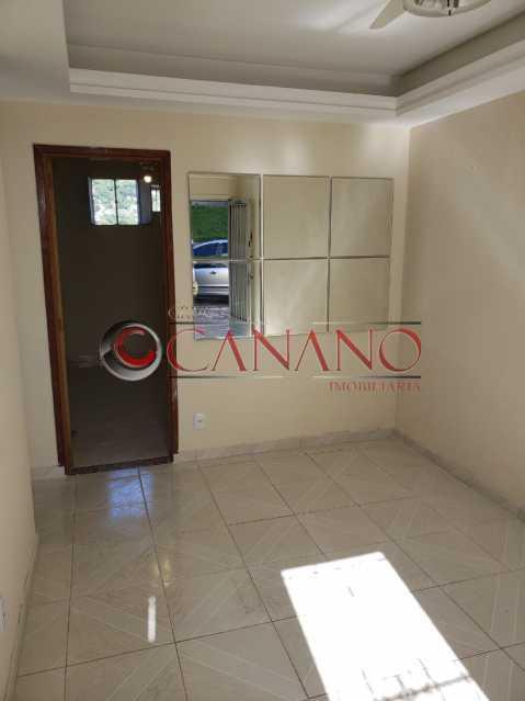 9 - Apartamento 2 quartos à venda Quintino Bocaiúva, Rio de Janeiro - R$ 195.000 - BJAP20894 - 10