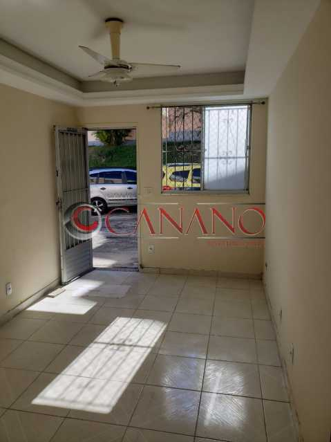 10 - Apartamento 2 quartos à venda Quintino Bocaiúva, Rio de Janeiro - R$ 195.000 - BJAP20894 - 11