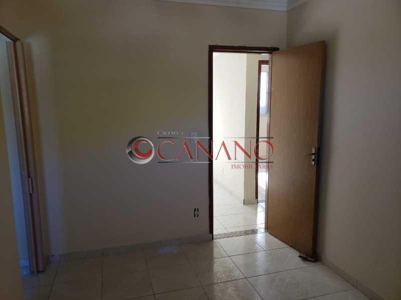 12 - Apartamento 2 quartos à venda Quintino Bocaiúva, Rio de Janeiro - R$ 195.000 - BJAP20894 - 13