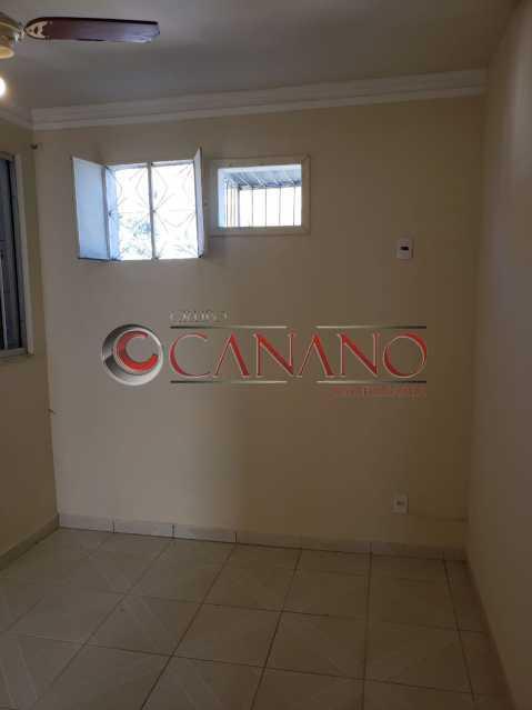 14 - Apartamento 2 quartos à venda Quintino Bocaiúva, Rio de Janeiro - R$ 195.000 - BJAP20894 - 15