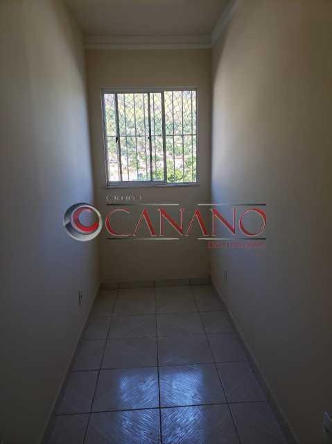 15 - Apartamento 2 quartos à venda Quintino Bocaiúva, Rio de Janeiro - R$ 195.000 - BJAP20894 - 16