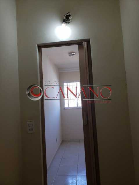 16 - Apartamento 2 quartos à venda Quintino Bocaiúva, Rio de Janeiro - R$ 195.000 - BJAP20894 - 17