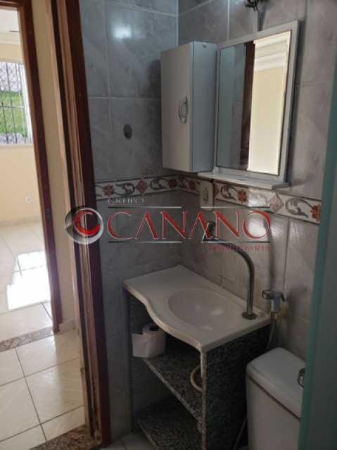 18 - Apartamento 2 quartos à venda Quintino Bocaiúva, Rio de Janeiro - R$ 195.000 - BJAP20894 - 19