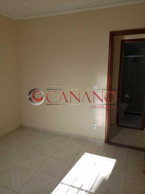 20 - Apartamento 2 quartos à venda Quintino Bocaiúva, Rio de Janeiro - R$ 195.000 - BJAP20894 - 21