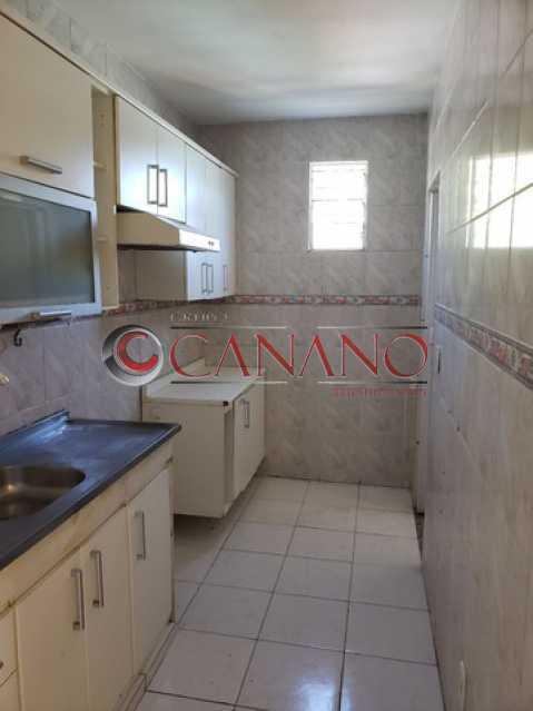 21 - Apartamento 2 quartos à venda Quintino Bocaiúva, Rio de Janeiro - R$ 195.000 - BJAP20894 - 22