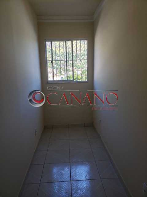 22 - Apartamento 2 quartos à venda Quintino Bocaiúva, Rio de Janeiro - R$ 195.000 - BJAP20894 - 23