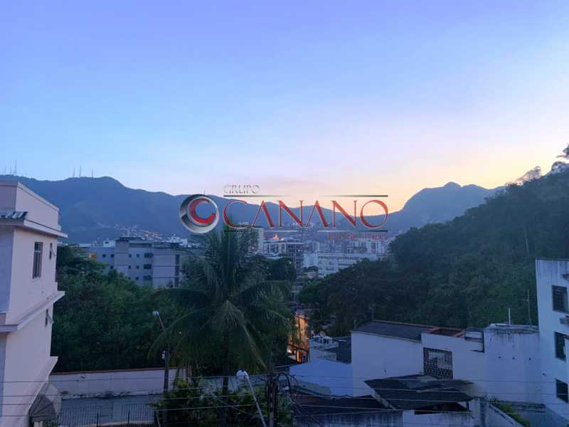 WhatsApp Image 2021-05-11 at 1 - Casa em Condomínio 4 quartos à venda Vila Isabel, Rio de Janeiro - R$ 990.000 - BJCN40005 - 5