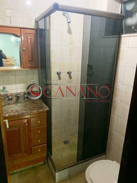WhatsApp Image 2021-05-11 at 1 - Casa em Condomínio 4 quartos à venda Vila Isabel, Rio de Janeiro - R$ 990.000 - BJCN40005 - 7
