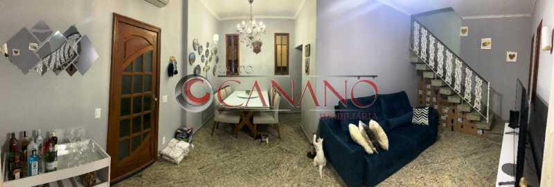 WhatsApp Image 2021-05-11 at 1 - Casa em Condomínio 4 quartos à venda Vila Isabel, Rio de Janeiro - R$ 990.000 - BJCN40005 - 8
