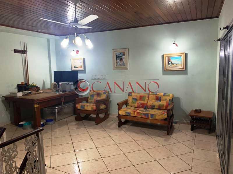 WhatsApp Image 2021-05-11 at 1 - Casa em Condomínio 4 quartos à venda Vila Isabel, Rio de Janeiro - R$ 990.000 - BJCN40005 - 12