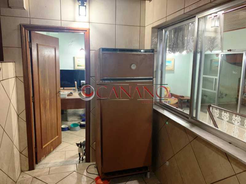 WhatsApp Image 2021-05-11 at 1 - Casa em Condomínio 4 quartos à venda Vila Isabel, Rio de Janeiro - R$ 990.000 - BJCN40005 - 14