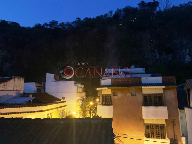 WhatsApp Image 2021-05-11 at 1 - Casa em Condomínio 4 quartos à venda Vila Isabel, Rio de Janeiro - R$ 990.000 - BJCN40005 - 15