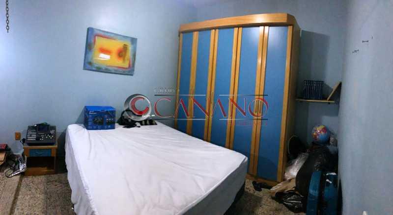 WhatsApp Image 2021-05-11 at 1 - Casa em Condomínio 4 quartos à venda Vila Isabel, Rio de Janeiro - R$ 990.000 - BJCN40005 - 16