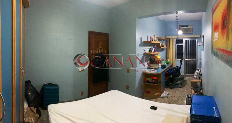 WhatsApp Image 2021-05-11 at 1 - Casa em Condomínio 4 quartos à venda Vila Isabel, Rio de Janeiro - R$ 990.000 - BJCN40005 - 17