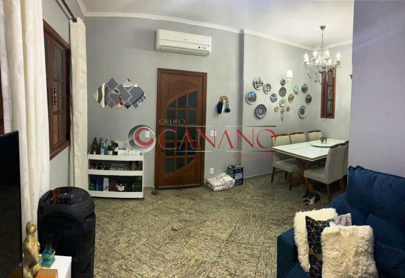 WhatsApp Image 2021-05-11 at 1 - Casa em Condomínio 4 quartos à venda Vila Isabel, Rio de Janeiro - R$ 990.000 - BJCN40005 - 19