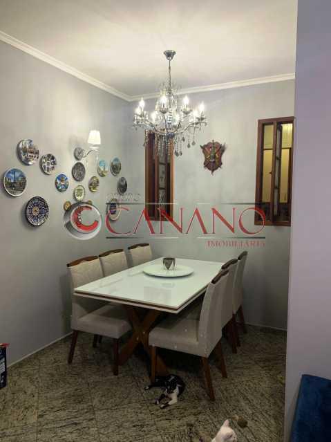 WhatsApp Image 2021-05-11 at 1 - Casa em Condomínio 4 quartos à venda Vila Isabel, Rio de Janeiro - R$ 990.000 - BJCN40005 - 20