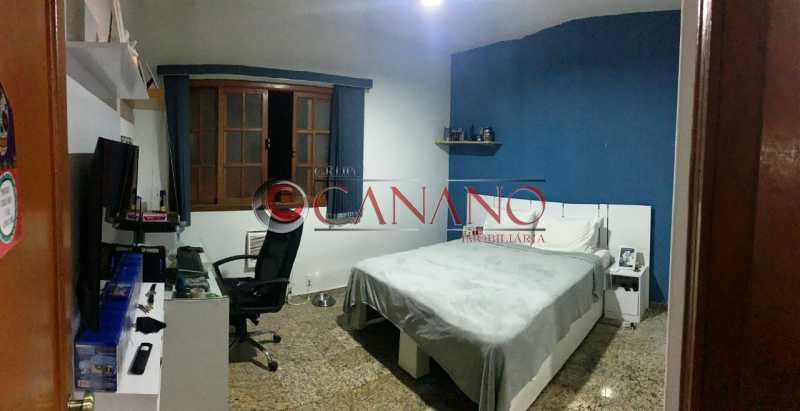 WhatsApp Image 2021-05-11 at 1 - Casa em Condomínio 4 quartos à venda Vila Isabel, Rio de Janeiro - R$ 990.000 - BJCN40005 - 23
