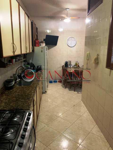 WhatsApp Image 2021-05-11 at 1 - Casa em Condomínio 4 quartos à venda Vila Isabel, Rio de Janeiro - R$ 990.000 - BJCN40005 - 25