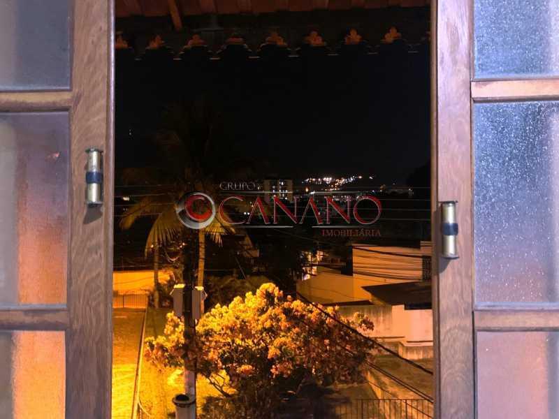 WhatsApp Image 2021-05-11 at 1 - Casa em Condomínio 4 quartos à venda Vila Isabel, Rio de Janeiro - R$ 990.000 - BJCN40005 - 26