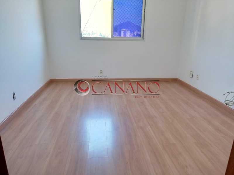 29 - Apartamento à venda Avenida Marechal Rondon,Engenho Novo, Rio de Janeiro - R$ 180.000 - BJAP20896 - 30
