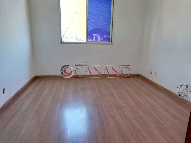30 - Apartamento à venda Avenida Marechal Rondon,Engenho Novo, Rio de Janeiro - R$ 180.000 - BJAP20896 - 31