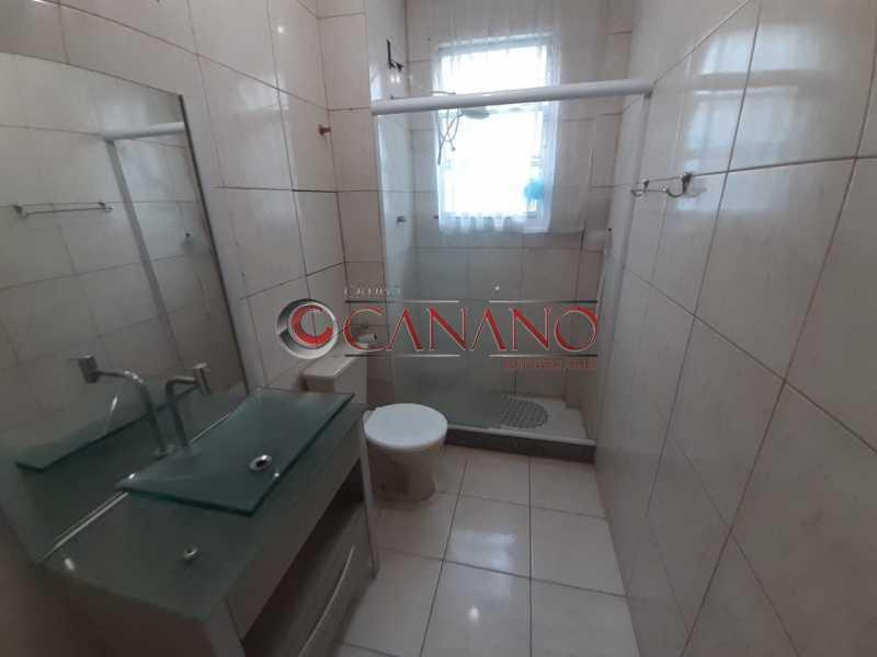 4f83e4f7-75c6-4e50-88b2-066e92 - Apartamento 3 quartos à venda Todos os Santos, Rio de Janeiro - R$ 210.000 - BJAP30265 - 11