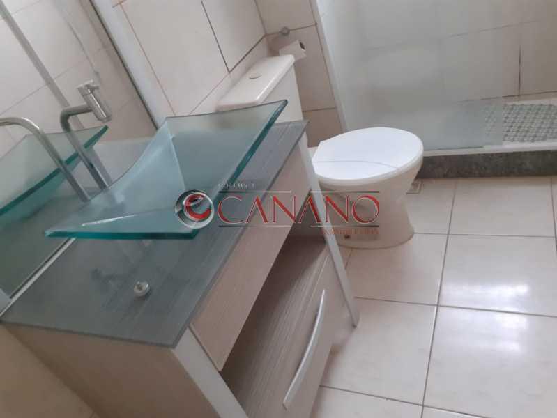 5b94f27c-093b-48a4-be06-f7b61c - Apartamento 3 quartos à venda Todos os Santos, Rio de Janeiro - R$ 210.000 - BJAP30265 - 12