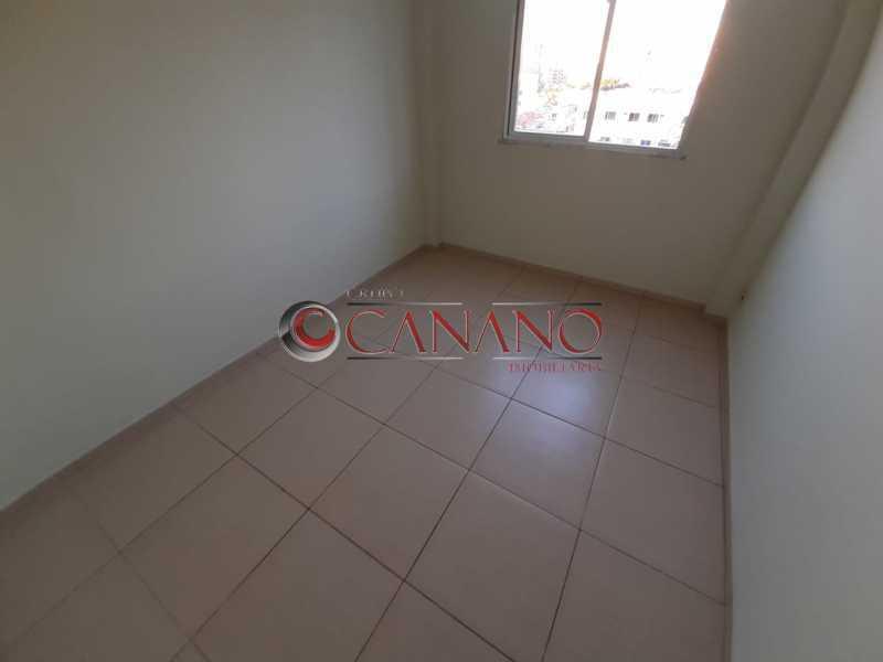 5bc9c15d-c1ae-4db5-a792-c57572 - Apartamento 3 quartos à venda Todos os Santos, Rio de Janeiro - R$ 210.000 - BJAP30265 - 7