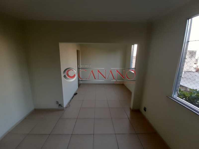 16ba54cd-24eb-49ec-8825-55a169 - Apartamento 3 quartos à venda Todos os Santos, Rio de Janeiro - R$ 210.000 - BJAP30265 - 3