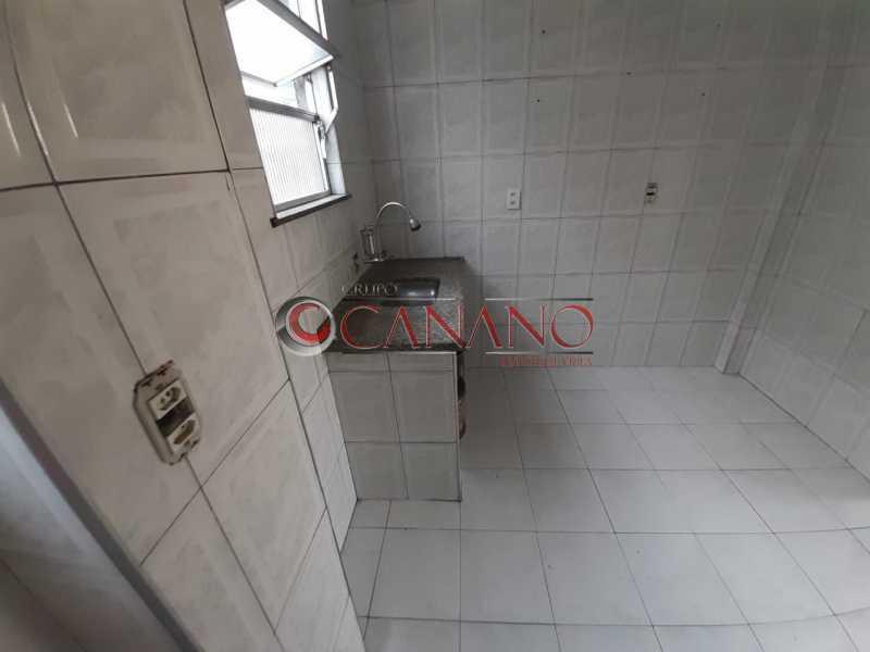 34b685ab-d160-4487-aaf7-68ee07 - Apartamento 3 quartos à venda Todos os Santos, Rio de Janeiro - R$ 210.000 - BJAP30265 - 16