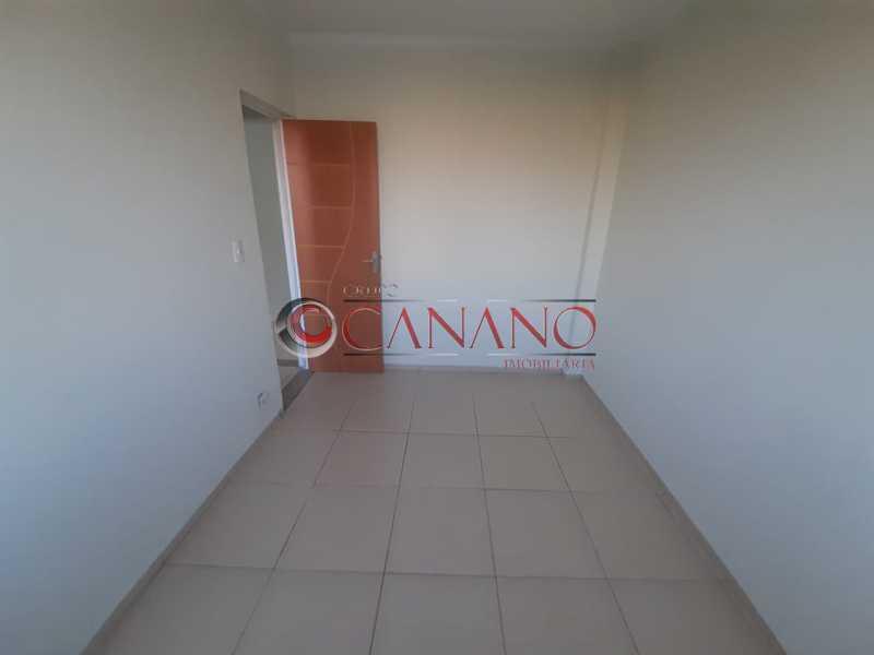 041f73d7-320c-4562-bcba-02a395 - Apartamento 3 quartos à venda Todos os Santos, Rio de Janeiro - R$ 210.000 - BJAP30265 - 6