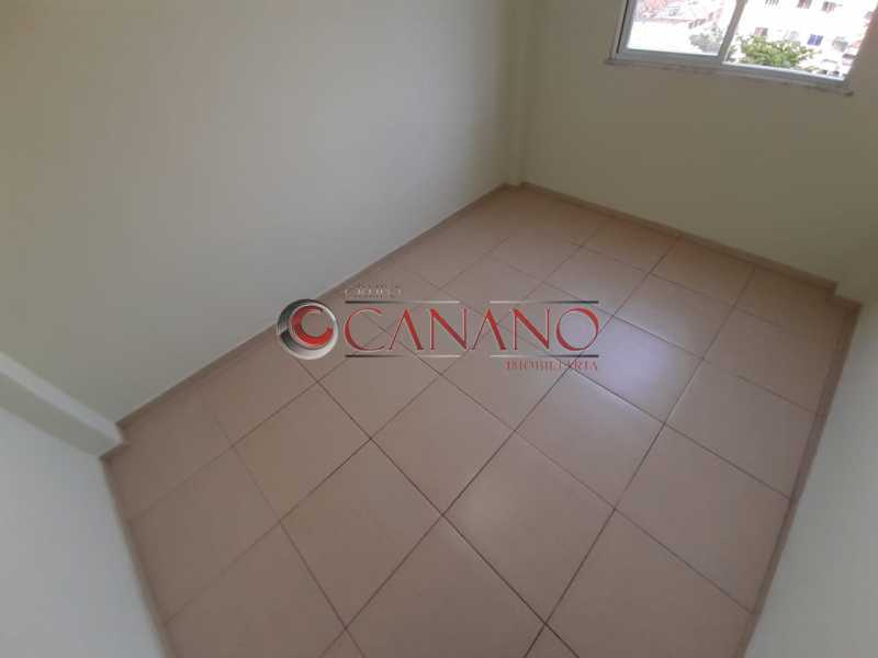 56d2463a-f106-42a5-a5e3-6ca893 - Apartamento 3 quartos à venda Todos os Santos, Rio de Janeiro - R$ 210.000 - BJAP30265 - 8