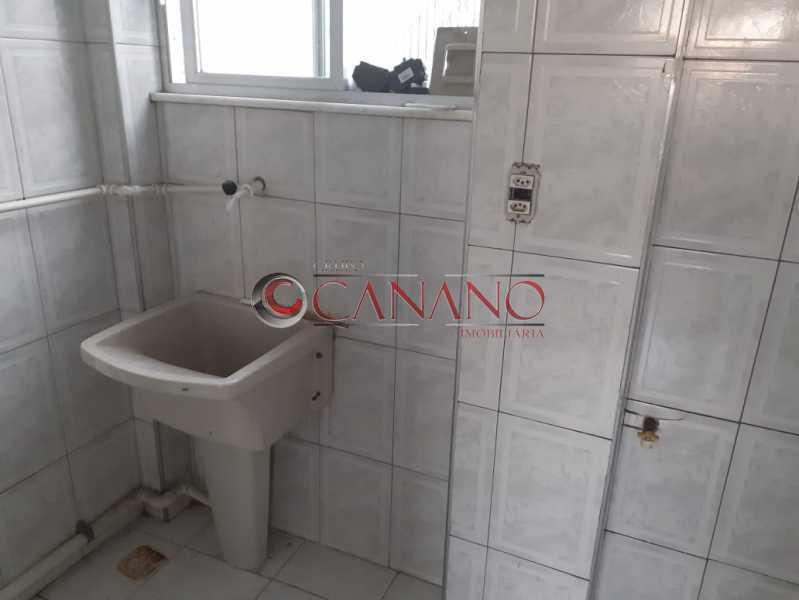 85f387e4-f5e8-4d0a-bef1-1bcad1 - Apartamento 3 quartos à venda Todos os Santos, Rio de Janeiro - R$ 210.000 - BJAP30265 - 19