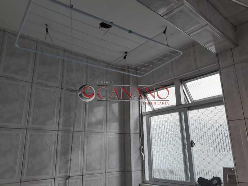 309b7592-9815-4319-a729-75fe62 - Apartamento 3 quartos à venda Todos os Santos, Rio de Janeiro - R$ 210.000 - BJAP30265 - 20