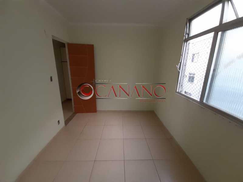 331c8e97-9133-40b3-9815-49dee6 - Apartamento 3 quartos à venda Todos os Santos, Rio de Janeiro - R$ 210.000 - BJAP30265 - 9