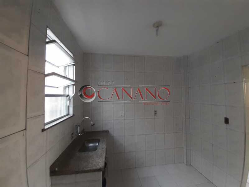 553bc354-ed2e-4f00-b9b0-8511af - Apartamento 3 quartos à venda Todos os Santos, Rio de Janeiro - R$ 210.000 - BJAP30265 - 17
