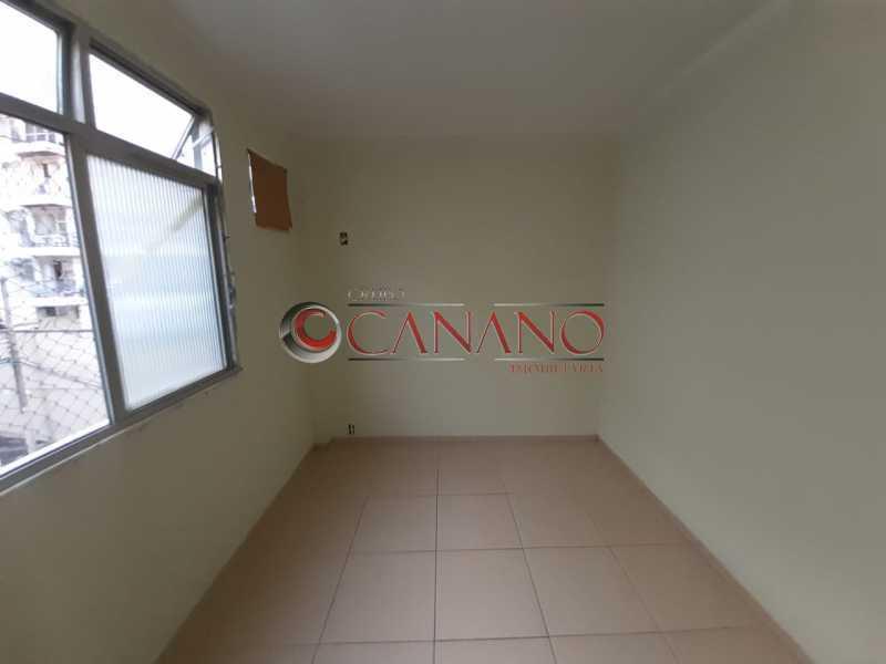 74398fab-66e7-4a26-9ed7-e10777 - Apartamento 3 quartos à venda Todos os Santos, Rio de Janeiro - R$ 210.000 - BJAP30265 - 10