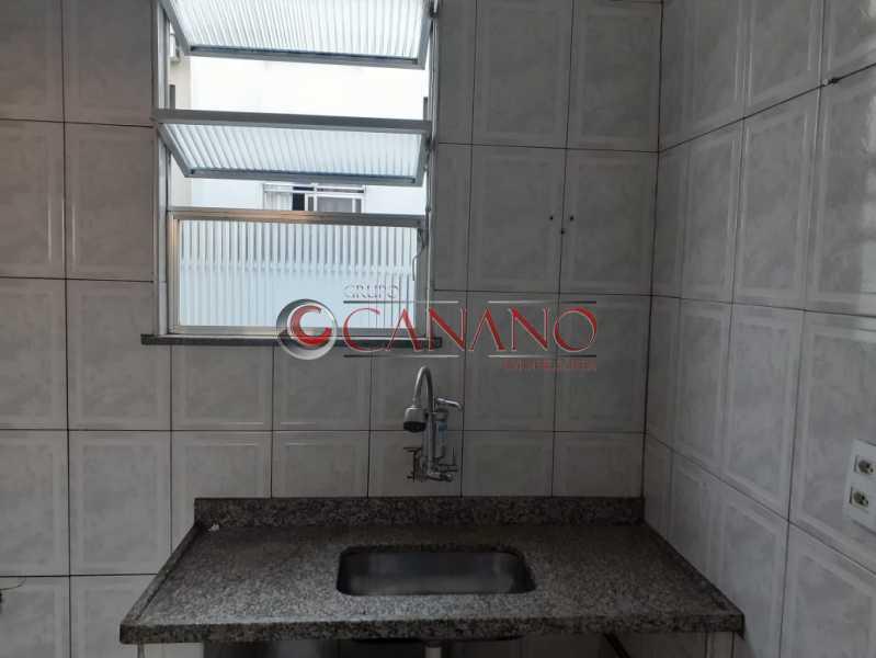 80732c0c-1762-4547-ae9f-1aa211 - Apartamento 3 quartos à venda Todos os Santos, Rio de Janeiro - R$ 210.000 - BJAP30265 - 18