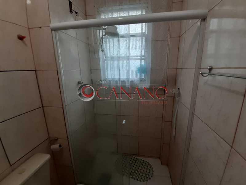 881615f4-73b5-4e04-8b48-b9f2f9 - Apartamento 3 quartos à venda Todos os Santos, Rio de Janeiro - R$ 210.000 - BJAP30265 - 14