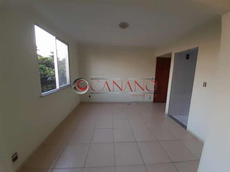 64401987-9654-4460-b7d0-b6846d - Apartamento 3 quartos à venda Todos os Santos, Rio de Janeiro - R$ 210.000 - BJAP30265 - 4