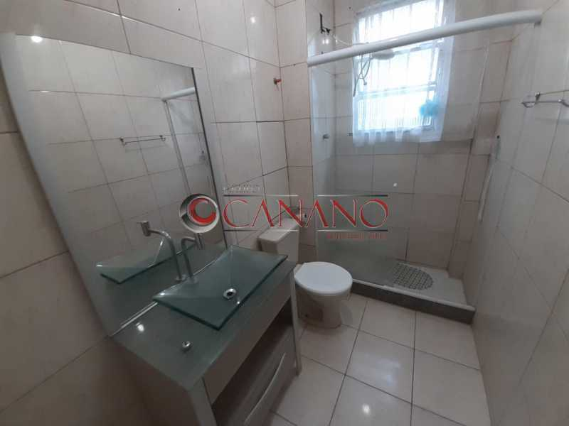 ced35e95-b13a-44e6-a6ee-eb4241 - Apartamento 3 quartos à venda Todos os Santos, Rio de Janeiro - R$ 210.000 - BJAP30265 - 13