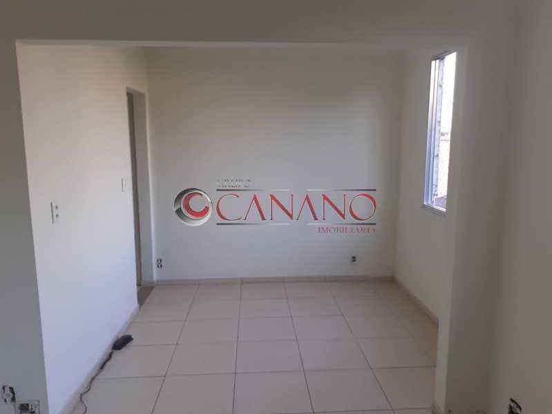 d2c2f0d0-9cb0-40be-a594-539e40 - Apartamento 3 quartos à venda Todos os Santos, Rio de Janeiro - R$ 210.000 - BJAP30265 - 5