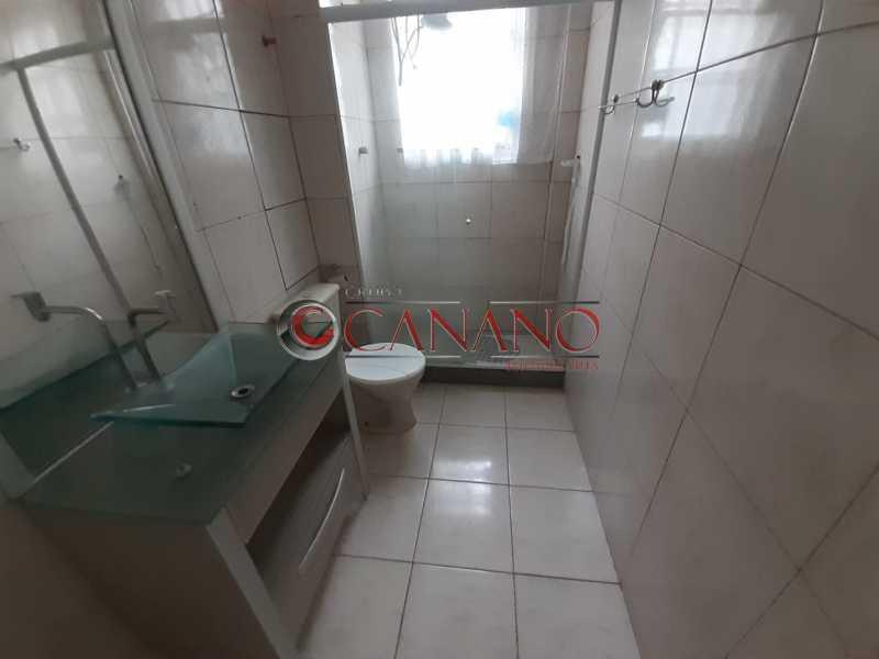d42b2ae8-9f64-441f-81d7-5a62a6 - Apartamento 3 quartos à venda Todos os Santos, Rio de Janeiro - R$ 210.000 - BJAP30265 - 15
