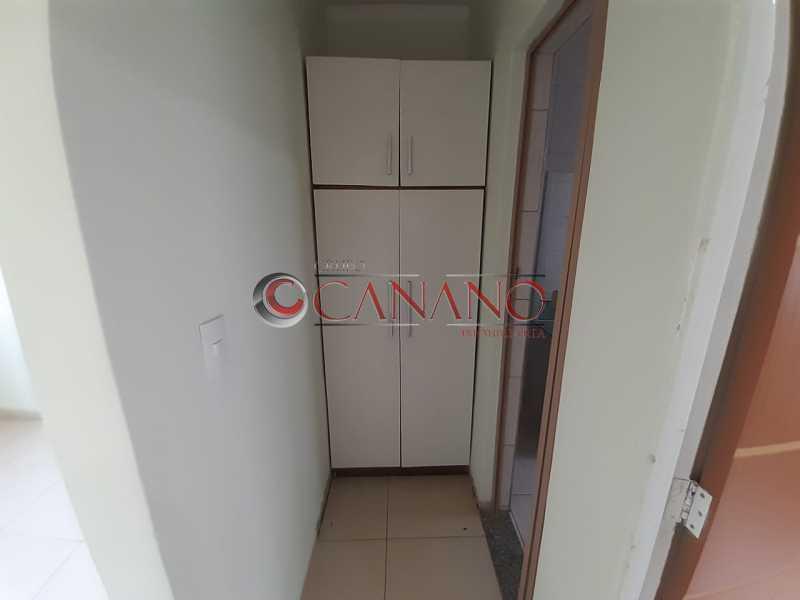 ed593764-3641-49cc-8214-a1f6c3 - Apartamento 3 quartos à venda Todos os Santos, Rio de Janeiro - R$ 210.000 - BJAP30265 - 21